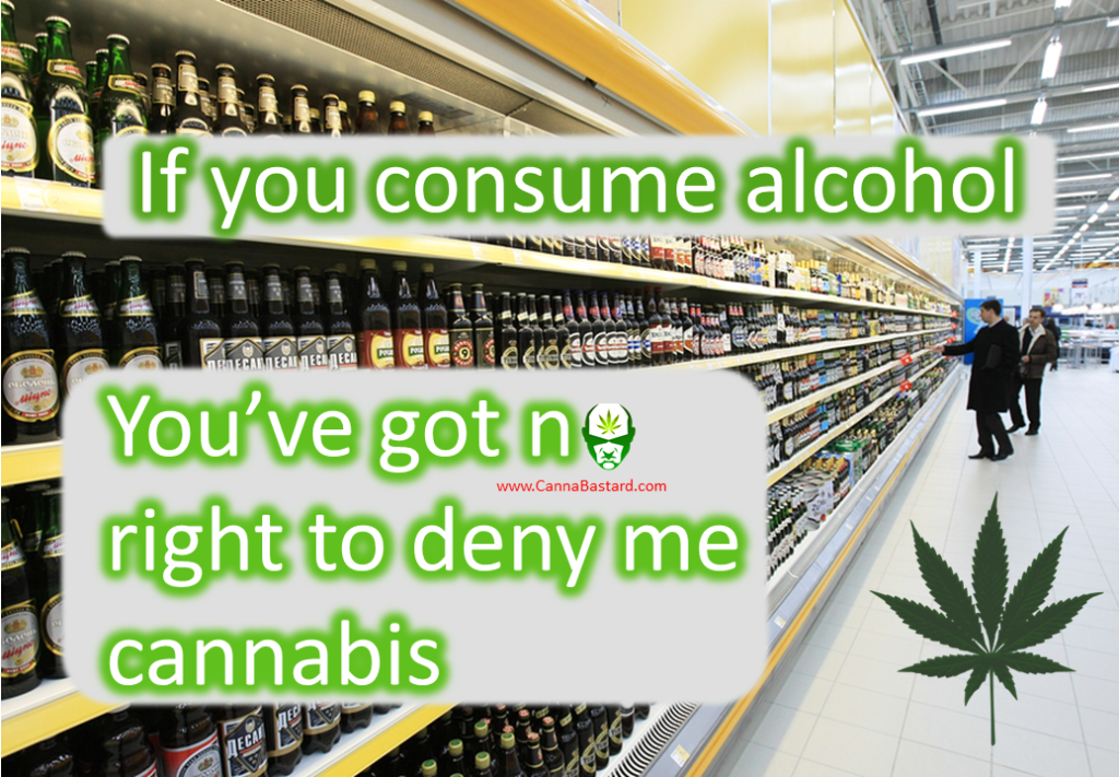 cannabastard-alcohol-meme