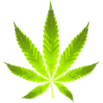 licensed-cannabis-leaf-for-marijuana-games-image-150x150