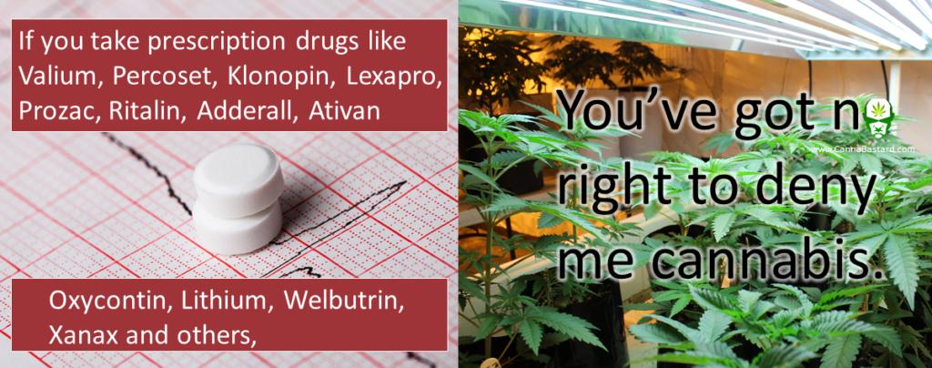 prescription-drugs-cannabastard-meme