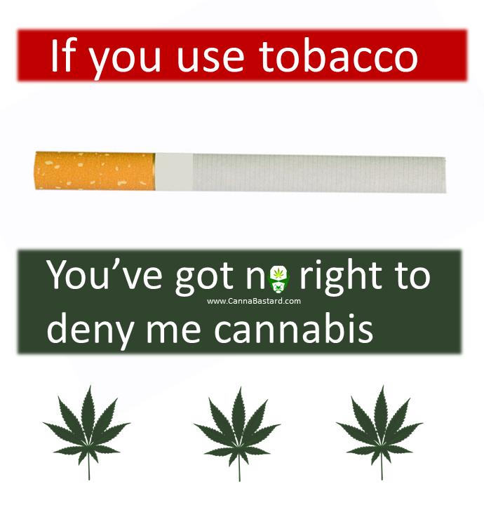 tobacco-meme-for-cannabastard